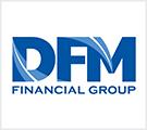 DFM Financial Group