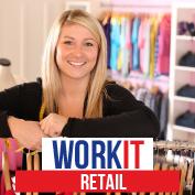 WorkIt Retail