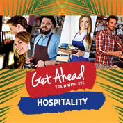 Get Set For Hospitality 177x177